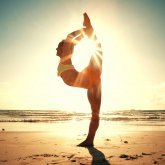 awesome-yoga-wallpaper-hd